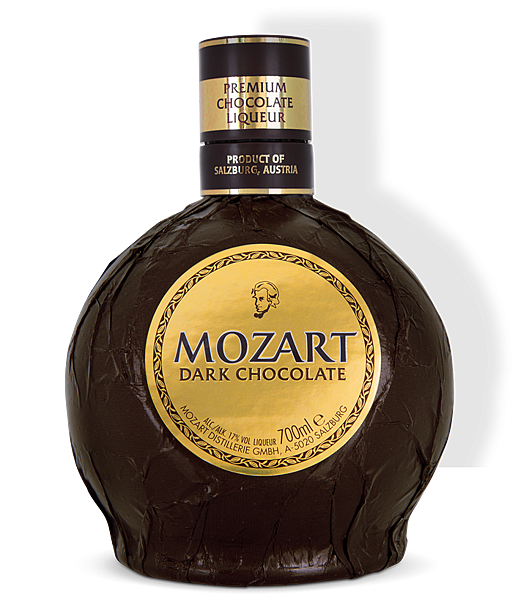 Bar33-06 Mozart Dark Chocolate Liqueur.png