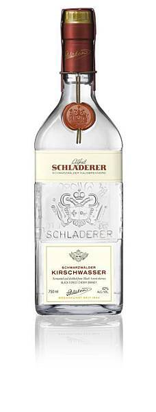 Bar34-02 Schladerer Kirschwasser.jpg