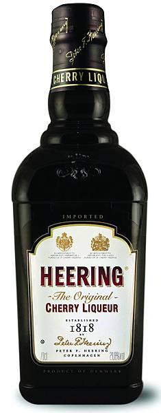 Bar34-03 Cherry Heering.jpg