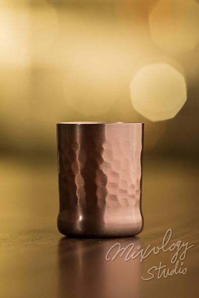 MS33-06 銅製烈酒杯.jpg