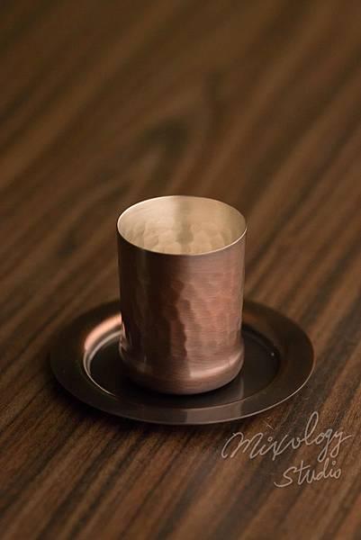 MS33-07 銅製烈酒杯杯墊組.jpg