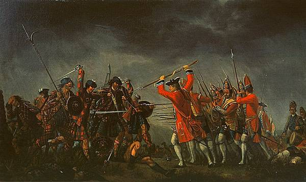 800px-The_Battle_of_Culloden.jpg