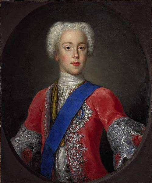 Young Charles Edward Stuart L_tcm4-563619.jpg