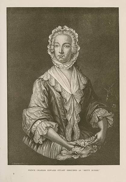 Womans-World_Prince-Charles-Stuart-as-Betty-Burke.jpg