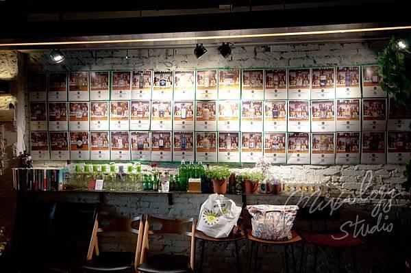 Gin-Time_02.jpg