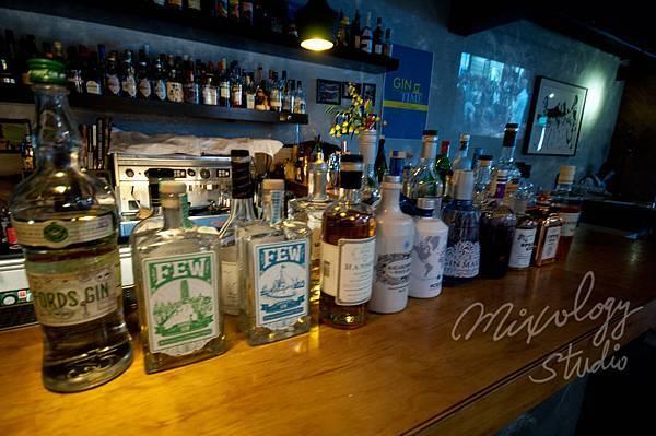 Gin-Time_05.jpg