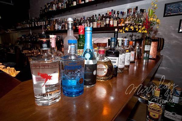 Gin-Time_06.jpg