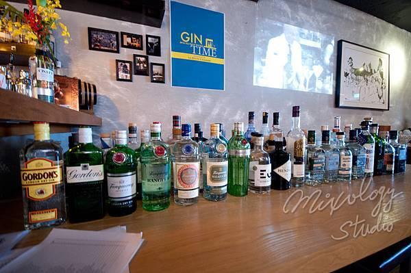 Gin-Time_07.jpg