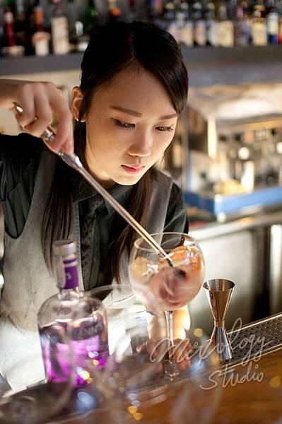 Gin-Time_08.jpg