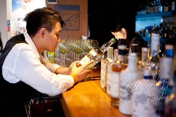 Gin-Time_11.jpg