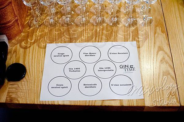 Gin-Time_12.jpg
