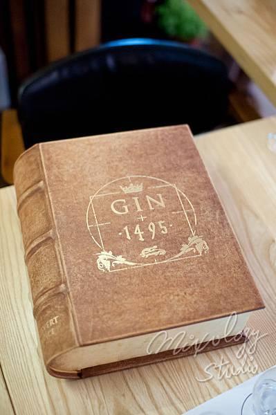 Gin-Time_20.jpg
