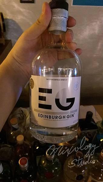Gin-Time_22.jpg