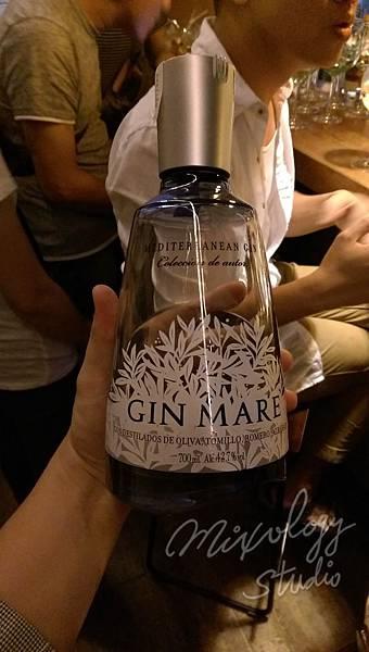 Gin-Time_23.jpg