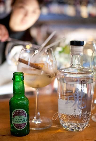 Gin-Time_27.jpg