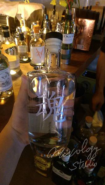 Gin-Time_28.jpg