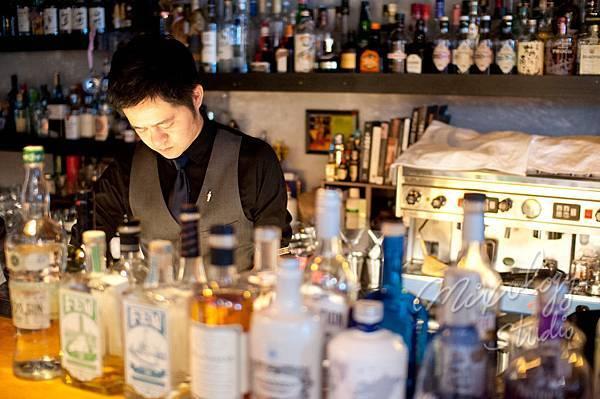 Gin-Time_30.jpg