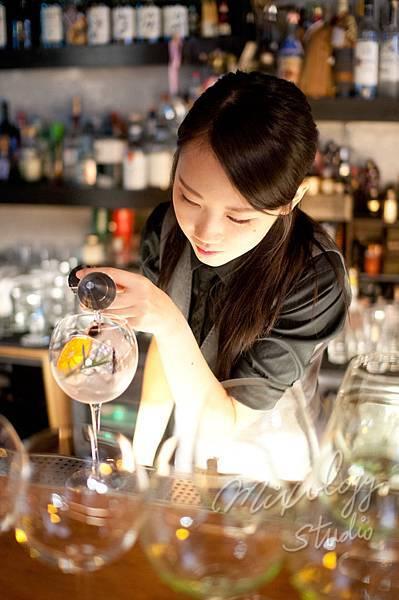 Gin-Time_31.jpg