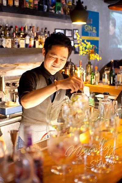 Gin-Time_33.jpg