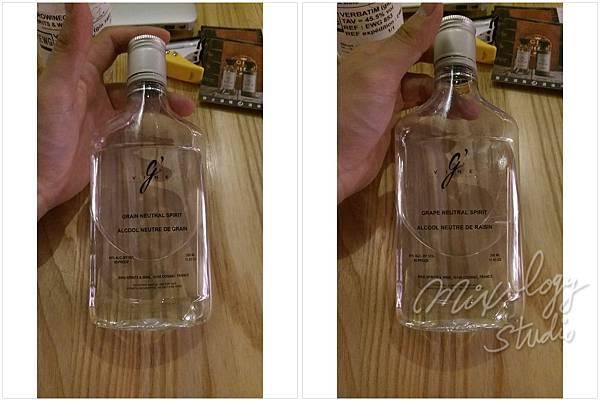 Gin-Time_1314.jpg
