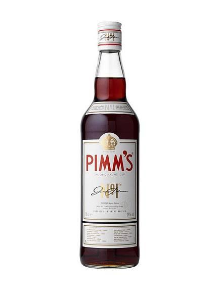 PBT02- PIMM'S No.1.jpg