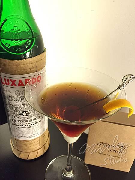 Cocktail-042%20Martinez.jpg