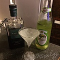 gin let.JPG