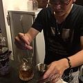 ㄎㄐ調酒.JPG