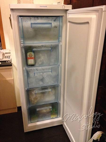 冷凍櫃.JPG