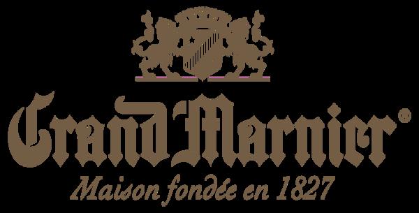 Bar38-05- Grand Marnier logo.png