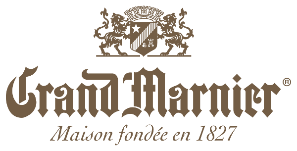 Bar38-05- Grand Marnier logo.png