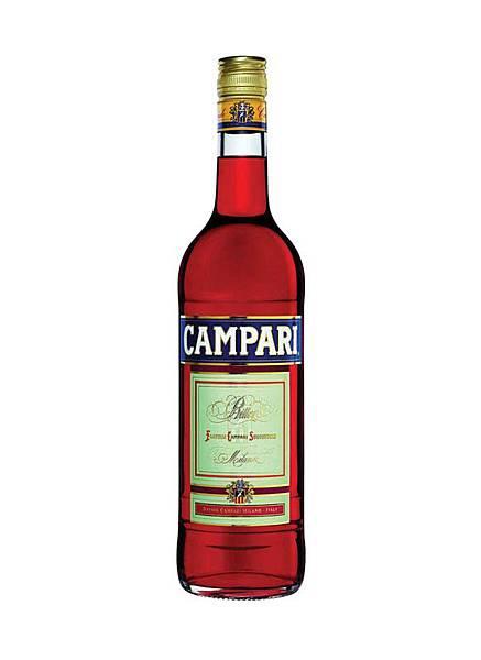 Bar39-01- Campari.jpg