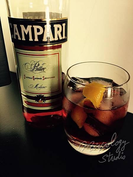 Cocktail-050 Negroni.jpg
