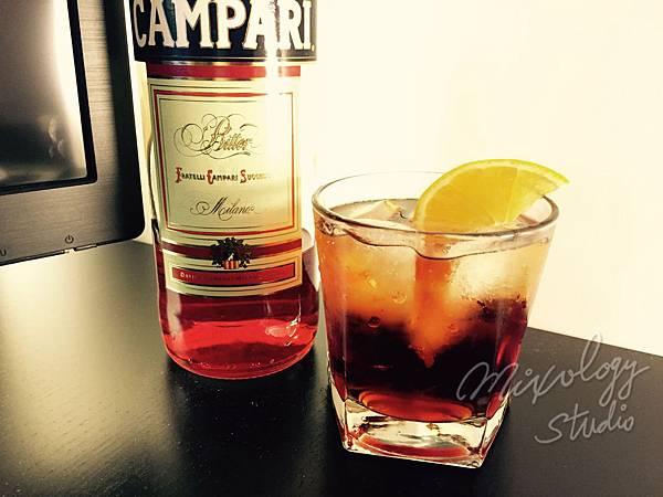 Cocktail-049 Americano.jpg