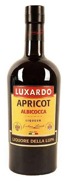 Bar40-05 Luxardo Apricot.jpg