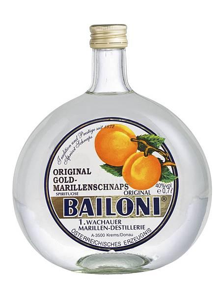 Bar40-04 Bailoni Gold Apricot Schnapps.jpg