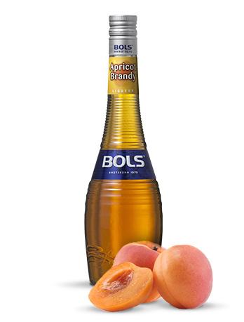 Bar40-02 Bols Apricot Brandy.jpg