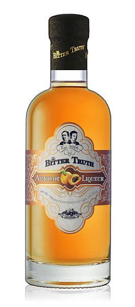 Bar40-03 The Bitter Truth Apricot Liqueur.jpg