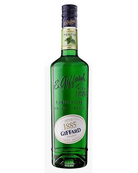 GH02-吉發綠薄荷香甜酒.jpg
