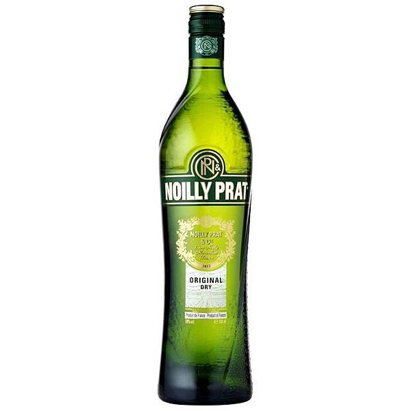 Noilly Prat不甜香艾酒.jpg