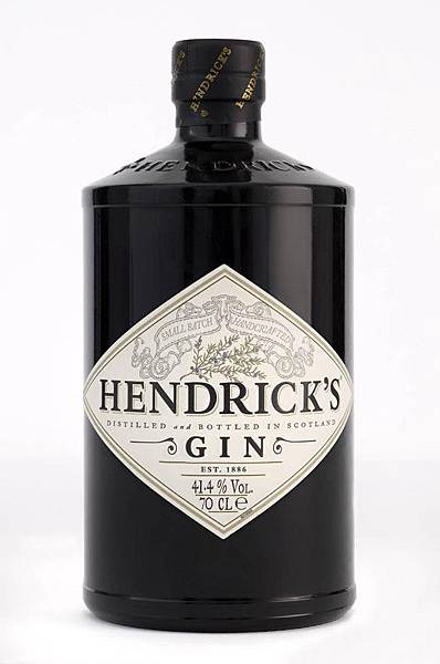 AR02-亨利爵士琴酒.jpg