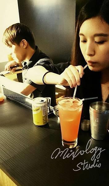 SP01-泡泡雞尾酒.jpg