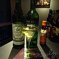 BB04-竹子雞尾酒.JPG