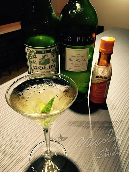 BB01-竹子雞尾酒.jpg