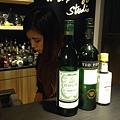 BB02-竹子雞尾酒材料.JPG