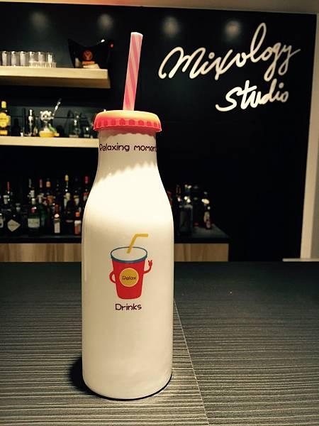 MS37-09 鬆鬆飲料-正面.jpg