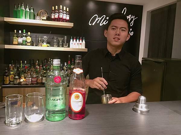 CC01-想這麼酒.JPG