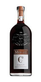 Merlet C2 咖啡香甜酒