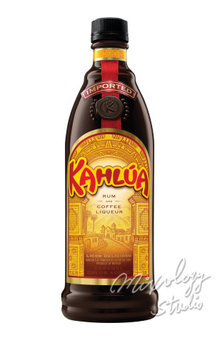 Kahlua 咖啡香甜酒