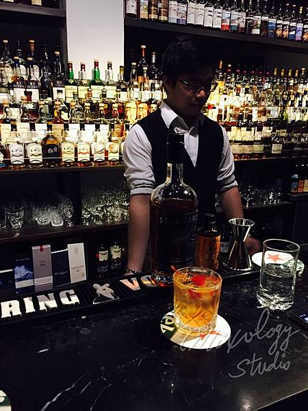 AL17 古典雞尾酒.jpg